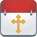 Pravoslavni Kalendar logo