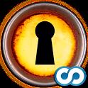 Tajni Kod icon