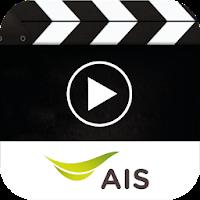 AIS Movie Store 1.4.3.7