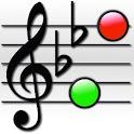 Oh! My Metronome logo