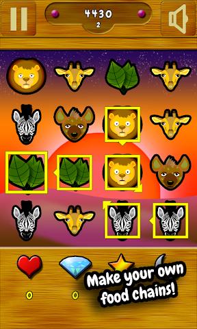 Screenshots for Zoolicious