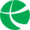 Transperth (Beta) icon