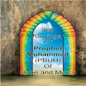 365 Sayings : Prophet Muhammad