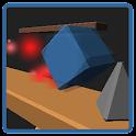 Cubie Dash icon