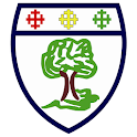 Henley-in-Arden Primary School