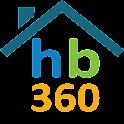 homebuy360 icon