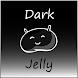 DarkJelly ROM Theme