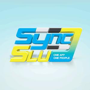 Apk file download  Sync SLU Saint Lucia 1.0  for Android 1mobile