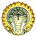 Navagraha Ketu Enchanter icon
