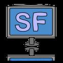 Schoener Fernsehen icon