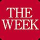 The Week UK v3.0.562.1365 Subscribed