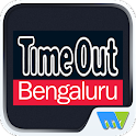 Time Out Bengaluru icon