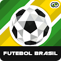 Futebol Brasil - Footbup icon