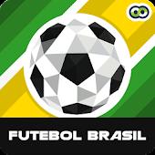 Futebol Brasil - Footbup
