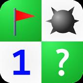 Minesweeper Polygon