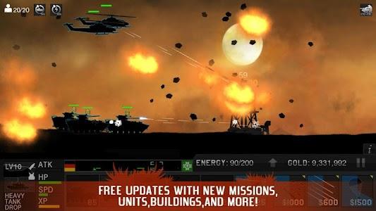 Black Operations v1.2.3