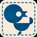 手芸店「オカダヤ」公式アプリ icon