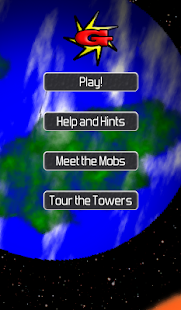 GeoInvasion-Tower-Defense 6