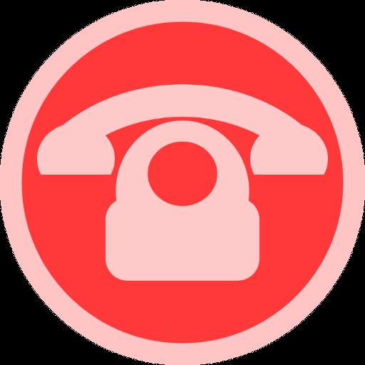 MP3 Call Recorder LOGO-APP點子