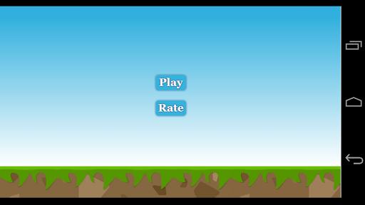 LINE跑跑薑餅人下載 超刺激的跑酷遊戲 - 免費軟體下載