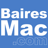 BairesMac