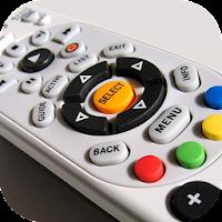Super TV Remote Control 7