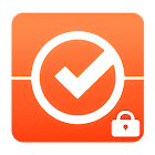 GobyTask To-do List Unlock Key icon