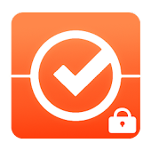 GobyTask To-do List Unlock Key