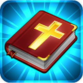 Bible Quiz - Christian Trivia