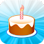 Happy B'day! Birthday Reminder 1.9 APK for Android