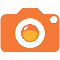 ZoomIn: Photo Gifts and Books icon