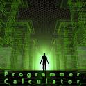 Programmer Calculator icon