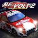 Descargar Re volt 2: Multiplayer para Android, la versión con multijugador del juego de coches RC (Gratis)
