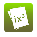 xSolve - Equation Solver icon