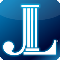 Junior League Marketplace logo
