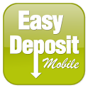 EasyDeposit Mobile icon
