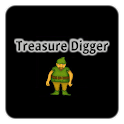 Treasure Digger icon