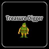 Treasure Digger