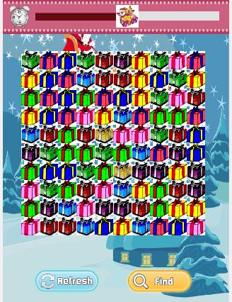 玩休閒App|Christmas Gift免費|APP試玩