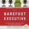 The Barefoot Executive icon