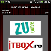 Radio Live itbox.ro