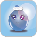 Water droplet story - Qatoora icon