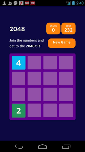 cool math games mobile