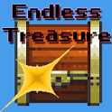 Endless Treasure icon
