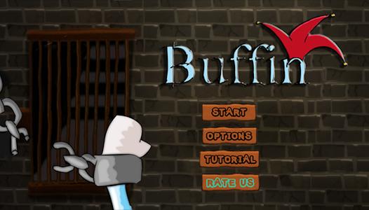 Buffin v3.4.0