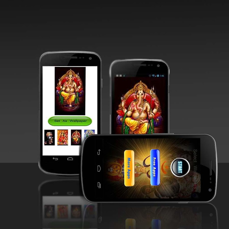 HD God Wallpapers - Android Apps on Google Play