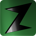 Zcasts Pro