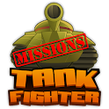 Tank Fighter Missions icon
