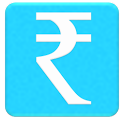 Insta Money for Indian Banks icon