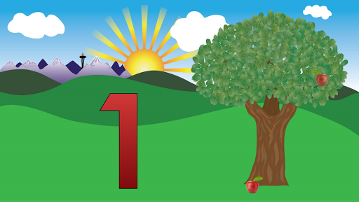 玩免費休閒APP 下載幼儿园游戏的孩子 app不用錢 硬是要APP